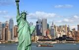 city trip naar New York City