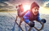 Win 450 euro voor een wintersportreis