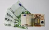 Win 450 euro Cash
