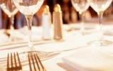 Win een geheel verzorgd diner voor twee in Maastricht