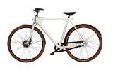 Win een VANMOOF e-bike t.w.v. € 2248,-